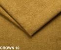 Crown tkanina tapicerska, obiciowa, meblowa - 7