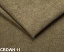 Crown tkanina tapicerska, obiciowa, meblowa - 9