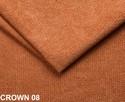 Crown tkanina tapicerska, obiciowa, meblowa - 5