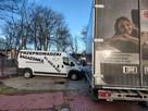 Najtańsze Przeprowadzki Bytów Transport - 4