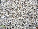Grys melanż 8-16mm - Eko Park Łomża