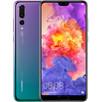 Huawei P20 (2018) EML-L29 2.4GHz/4GB/64GB Lombard Warszawa