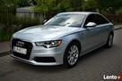 Audi A6 Benzyna / 310 km /Supercharged/ Quattro 4x4/ Faktura/ Okazja - 3