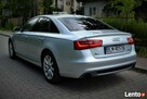 Audi A6 Benzyna / 310 km /Supercharged/ Quattro 4x4/ Faktura/ Okazja - 6
