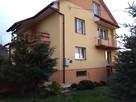 Sprzedam dom w miejscowości Wymysłów