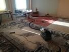 Pranie dywanów, pranie tapicerki KONSTANTYNÓW Ł., PABIANICE - 5