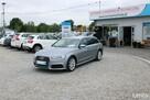 Audi A6 Salon Polska F-vat 3.0 TDI 320KM Automat Navi - 3