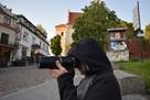 Detektyw Bielsk Podlaski Agencja Detektywistyczna