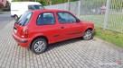 Nissan Micra 1.0 Benzyna Przebieg tylko 137 tys. km ZADBANY