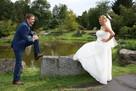 wideofilmowanie śluby, fotografowanie - 15