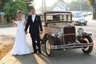wideofilmowanie śluby, fotografowanie - 12
