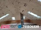 OCIEPLANIE pianą PUR, dachy, stropy, magazyny poddasza itp - 6