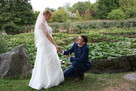 wideofilmowanie śluby, fotografowanie - 16