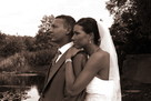 wideofilmowanie śluby, fotografowanie - 9