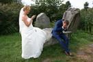 wideofilmowanie śluby, fotografowanie - 14