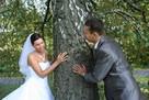 wideofilmowanie śluby, fotografowanie - 10
