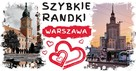 Randki dla Singli w Warszawie