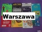ZAREJESTROWANE KARTY SIM WARSZAWA