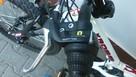 Rower górski KROSS - 4