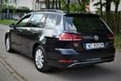 Volkswagen Golf 4x4/ Automat/ Webasto/ Rada/  B.Bogate Wyposażenie/ Faktura - 6