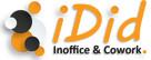 Praca - asystentka ds. biurowych i marketingu