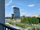 Katowice ,kawalerka do wynajecia
