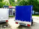 Sidecar przyczepa jednoosiowa 300X156 - 6