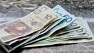 Odzyskujemy nienależnie pobrane opłaty bankowe