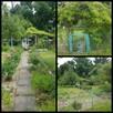 Ogródek Działkowy z Altanka