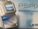 Scanner PSPIX Firmy ACTEON IMAGING-SPRZEDAM - 3