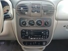 Chrysler PT Cruiser na sprzedaż!