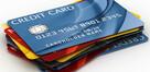 Karta pozabankowa