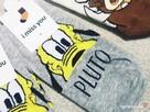 Skarpetki mega jakość Timon i Pumba Pluto Król Lew Dumbo