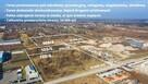 Działka przemysłowa w Szymanowie, 54,600m2
