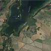 Działka rekracyjna nad jeziorem Niedzięgiel 1100m2 Wiekowo