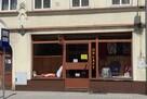 Sprzedam lokal użytkowy - sklep w samym centrum Lubska