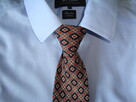 Krawat master-man