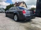 Chrysler 300C Odpala jeździ opłacony Limited Auto Punkt