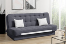 PROMOCJA wersalka PIK sofa kanapa rozkładana funkcja spania