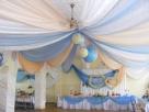 Dekoracje ślubnie i weselne małopolska - 7
