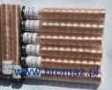 Przecinarki plazmowe, części Kjellberg, Cebora, Hypertherm - 6
