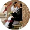 Kamerzysta i fotograf na wesele Limanowa