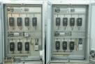 Naprawy remonty maszyn formierki automatyka Częstochowa Częstochowa