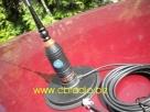 naprawa anteny CB,strojenie,montaż cb,sprzedaż CB Radia Konstantynów Łódzki