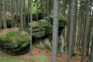 agroturystyka ekokrasnoludki Kamienna Góra