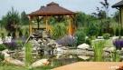 Budowa: Oczka wodne, Stawy kąpielowe, Kaskady... Chełm