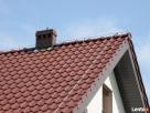 piorunochrony,instalacje odgromowe,ochrona odgromowa tanio