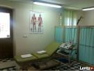 Fizjoterapia AchilleS - 3