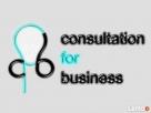 Biznes plany, analizy inwestycji