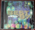 BEST 97 NOTHING BUT THE BEST DANCE HITS Bydgoszcz